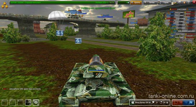 скачать игра без регистрации бесплатно танки - фото 5